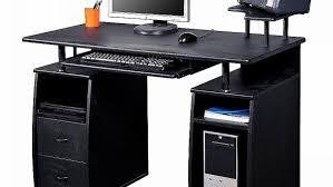 comment choisir un pc de bureau gadget arena com bureau