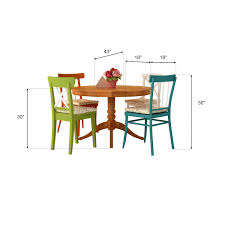 kitchen table online buy dining table online by the yellow door store