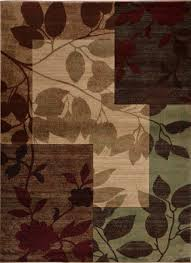 size 2 ft x 7 ft area u0026 accent rugs sears