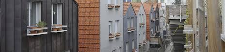 efidis siege social attribution des logements sociaux de la ville de fr