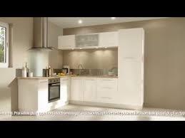 cuisines brico d駱ot cuisine brico d駱ot prix 100 images cuisine et salle de bain
