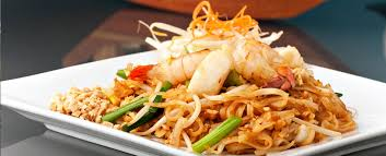 Thai House Miami Beach by Chow Miami Concierge Food Delivery Service U0026 Courier Service