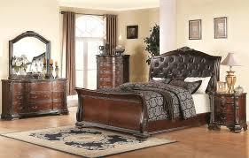 furniture high end furniture brands canada bedroom interior