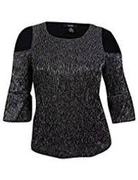 alfani blouses amazon com alfani tops tees clothing clothing shoes jewelry