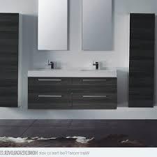 Contemporary Bathroom Sink Units Contemporary Bathroom Sink Units Inspirational Best Contemporary
