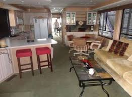 Western Heritage Interiors Tyler Tx Page 1 Of 322 Boats For Sale In Texas Boattrader Com