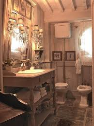 Antique Bathroom Decor New 18th Century French Decorating Ideas Rediscovering Vintage
