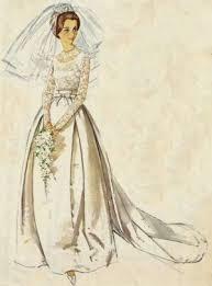 105 best wedding dresses images on pinterest vintage weddings