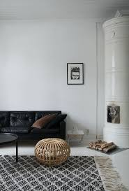 321 best scandinavian interior images on pinterest live