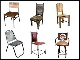 Mexican Chairs Rustic Mexican Furniture Talavera Mexican Furniture And Pottery