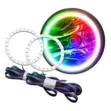 2015 toyota tacoma led lights bars strips bulbs light kits