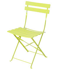 Folding Patio Furniture Set by Amazon Com Grand Patio Premium Steel Patio Bistro Set Folding