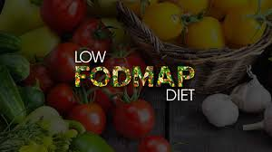 Map Diet What Is A Low Fodmap Diet