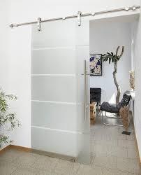 sliding glass doors houston best 20 glass barn doors ideas on pinterest barn doors for