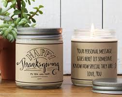 thanksgiving gift etsy