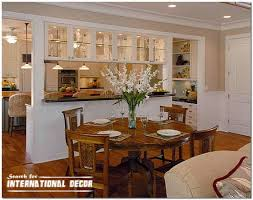 american homes interior design interior design american style houses kitchen 12 charming