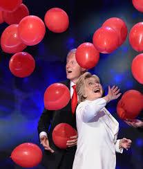 Balloon Memes - these bill hillary clinton balloon drop memes gifs will make