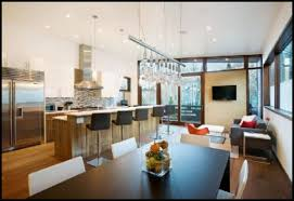valuable design ideas dining kitchen designs designs inspiration