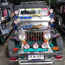jeep type owner type jeep philippine jeeps for sale