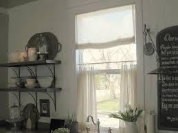 kitchenaid knives shapes wonderful kitchen ideas wonderful cheap cafe curtains for kitchen