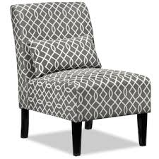 leons furniture kitchener accent chairs s