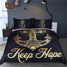 Gold Quilted Bedspread Online Get Cheap Gold Quilt Aliexpress Com Alibaba Group