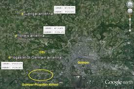 location bureau quimper sonne 6 a location axis history forum