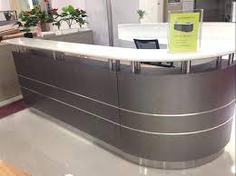 modern reception desk for sale modern reception desks modern reception desk for sale designing