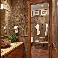 rustic bathroom ideas pictures 45 vintage and rustic bathroom designs for homes with artistic interiors