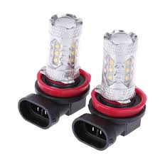cheap led h8 35w find led h8 35w deals on line at alibaba com