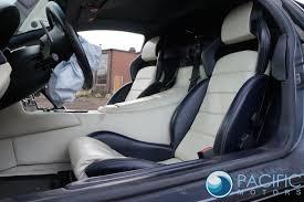 Lamborghini Murcielago Back - rear muffler cover spoiler lift motor 410901119 lamborghini