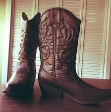 womens cowboy boots target delecta rollins diy cowboy boots