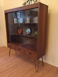 mcm furniture mid century modern furniture epoch