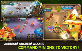 command and conquer android apk plants war 2 apk free for android