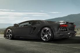Lamborghini Veneno Batmobile - candidate for new batmobile anyone ls1tech camaro and