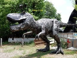 baby tyrannosaurus rex mascot costume 3 by fuvl deviantart