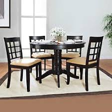 kitchen sets furniture kitchen furniture dining room furniture sears