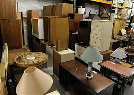 Office Second Hand Furniture by Cjm Furniture Used Furniture Office Furniture Cork