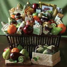 thanksgiving gift baskets archives by bill sheldon