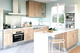 lapeyre meuble de cuisine meuble cuisine couleur taupe meuble couleur beautiful cuisine