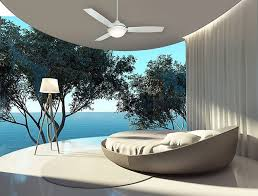 bedroom ceiling fans the best ceiling fans for your bedroom 2018 the sleep judge
