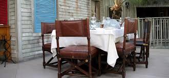 restaurants on duval street la concha hotel u0026 spa
