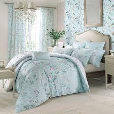 Blue And White Bedroom Wallpaper Bedroom Decorating Pink White Teenage Bedroom Hardwood Flooring
