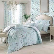 Bedroom Decor Duck Egg Blue Bedroom Decorating Soft Blue Cozy Bedroom Sky Painted Dark Beige