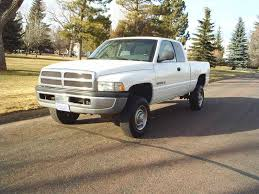 2001 dodge ram extended cab 2001 dodge ram 2500 cab 4x4 at alpine motors