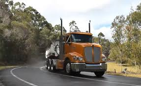kenworth australia kenworth mx 13 engine test review