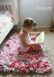 Diy Baby Decor Diy Nursery Decor Ideas Diy Projects Craft Ideas U0026 How To U0027s For