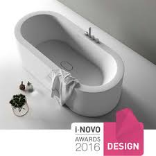 Oval Bathtub Oval Bathtub All Architecture And Design Manufacturers Videos