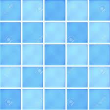 Blue Bathroom Tile Ideas Blue Bathroom Tile Texture With Inspiration Gallery 10617 Kaajmaaja