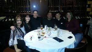 family thanksgiving fogo baltimore picture of fogo de chao